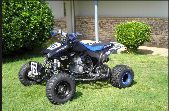 Congrats 450tr!  Our June Quad of the Month!-picture-34.png