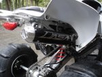Dasa-TRX450R-Full-Exhaust.jpg