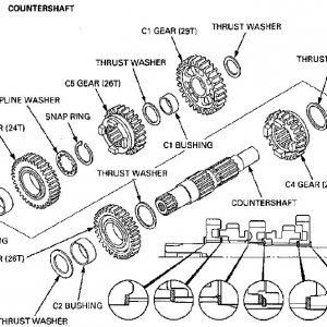 Counter Shaft Diagram Complete.JPG