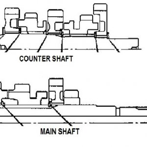 MAIN and Counter Shaft Diagram SIDE.jpg
